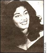 Anne Kelly Menjivar