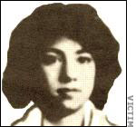 Cindy Moreland
