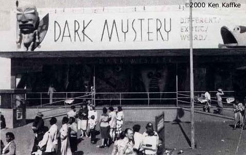 darkmystery.jpe