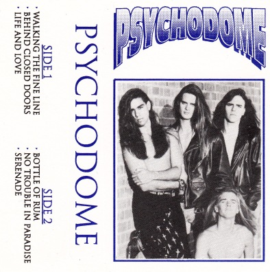 psychodome1