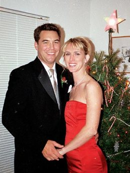 scott_peterson_and_amber_frey_laci
