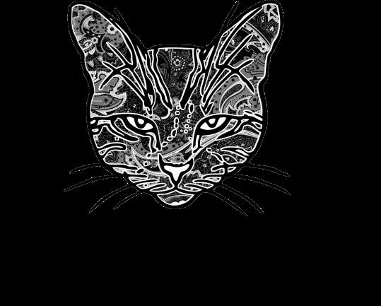 Familiar Logo trans w copy