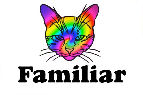 Familiar-Logo01-1 copy